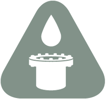 SEPTIC & STORM WATER